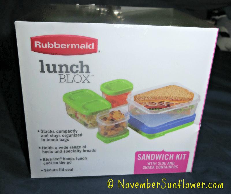 LunchBlox