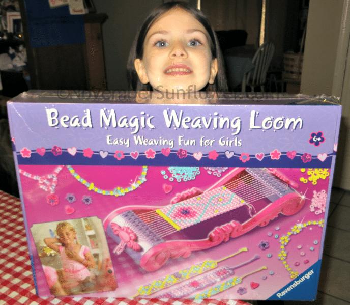 Bead Magic