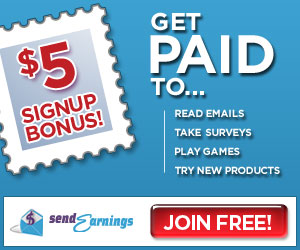 Send Earnings