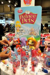 Princesses Of Long Island Free Online