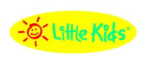 Litte Kids Toys