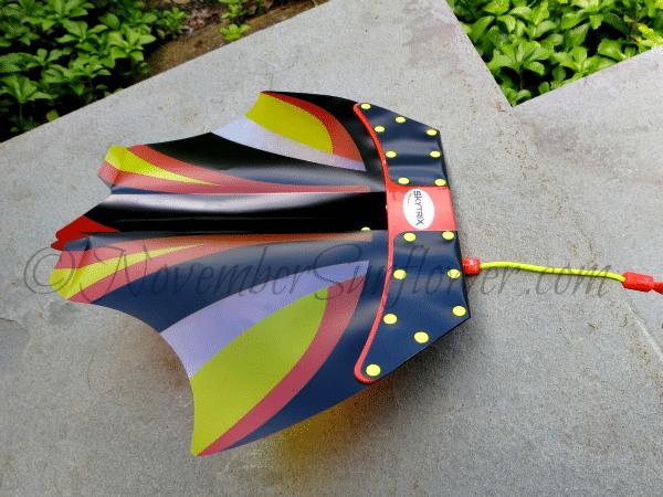 SkyTrix from DayDream Toy