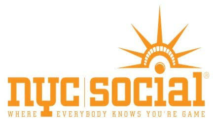 #nycsocial sports