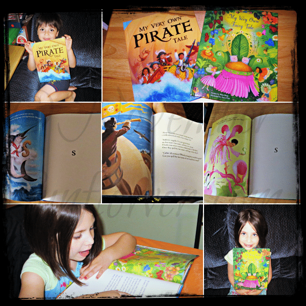 #ISeeMe #personalizedbooks personalized books for kids #sponsored #ad