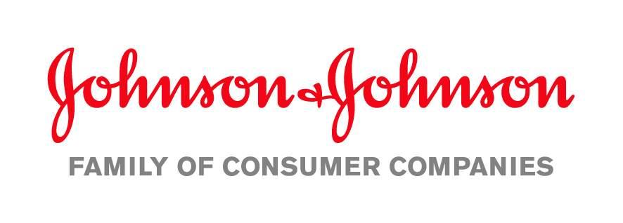 #momtrends #sponsored #ad #Johnson&Johnson