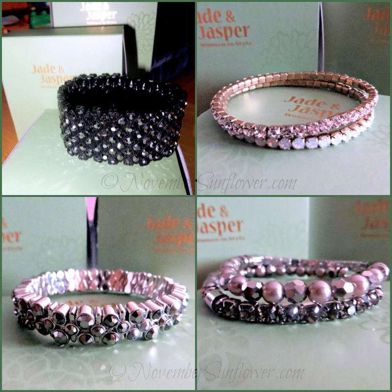 #jade&jasper #fashionjewelry #sponsored