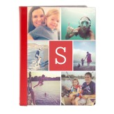 #shutterfly #ipadcase #sponsored