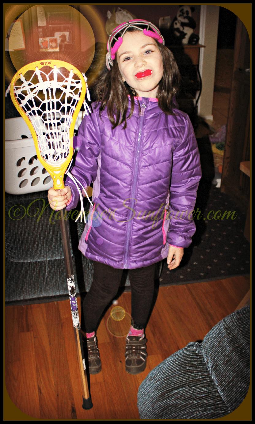 #lacrosse #fotofriday #photofriday