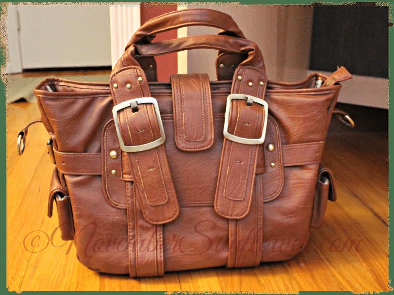 personal bag #silhouettebag #camerabag #style #fashion