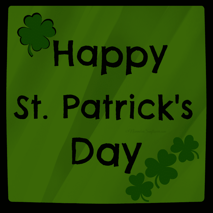 #stpatsday #happystpatsday st patrick's day