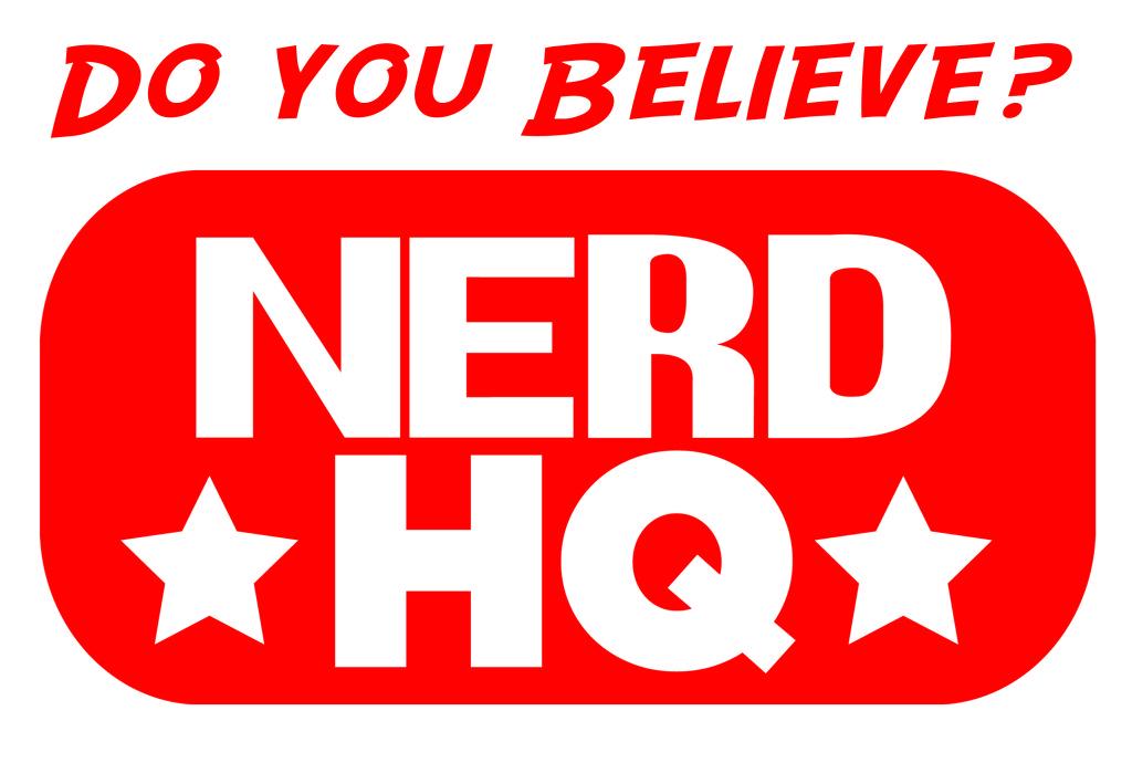 nerd machine #iwantmynerdhq zachary levi zac levi