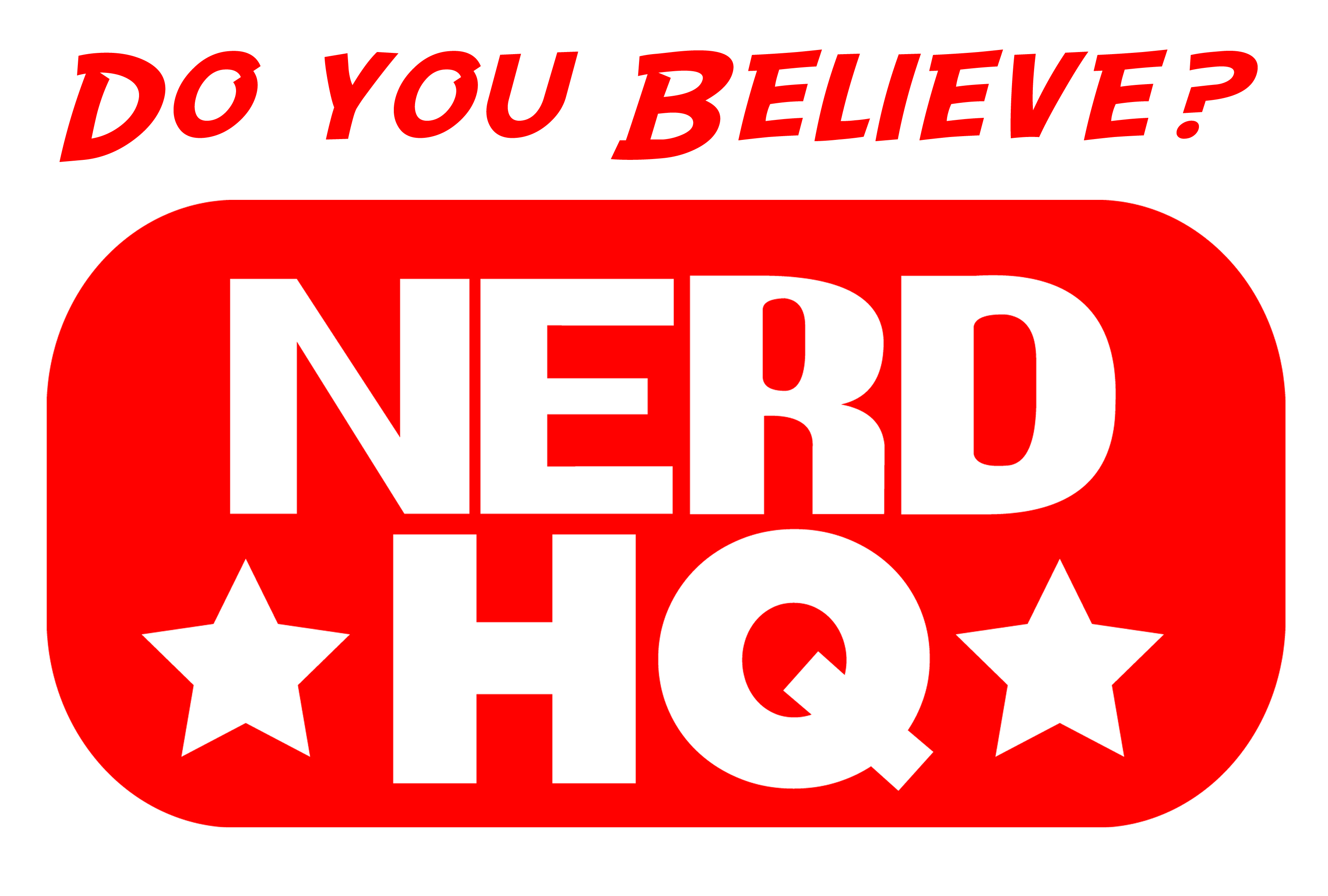 nerd zac levi is a nerd #nerdhqarmy #Iwantmynerdhq