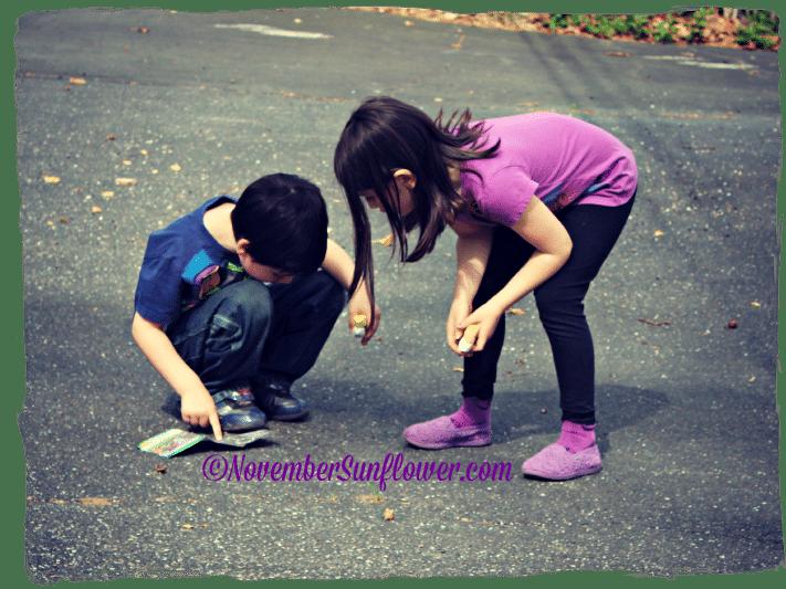 photo friday #photofriday #fotofriday #crayola