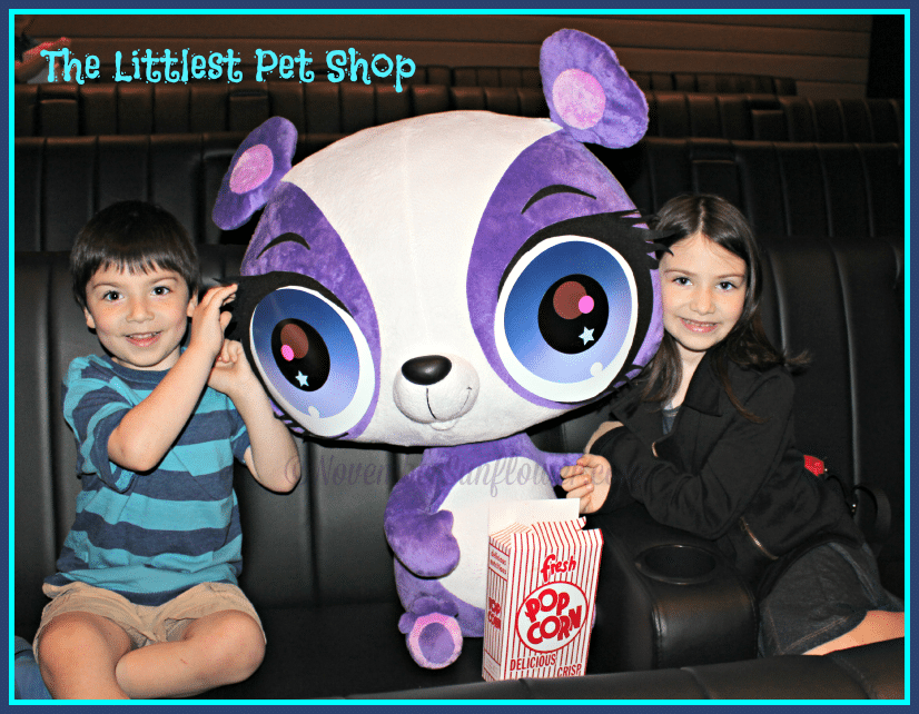 littlest-pet-shop #lpspremiere