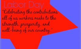 #laborday #happylaborday #endofsummer