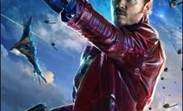 #guardiansofthegalaxy Chris Pratt Guardians of the Galaxy