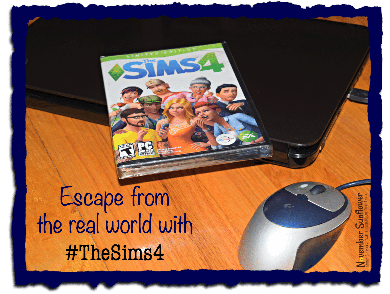 the sims 4 launch #thesims4 #shop #cbias