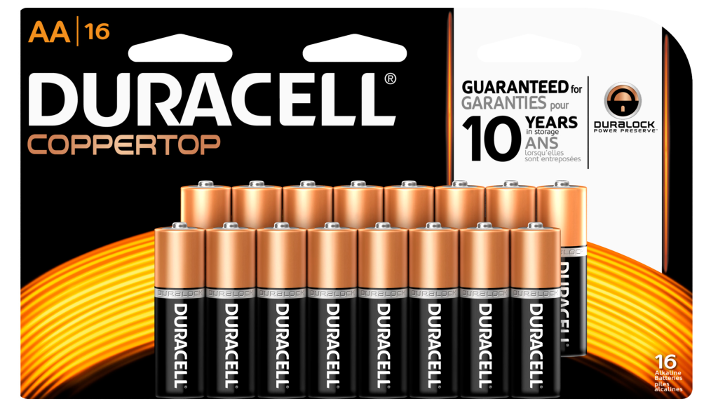 powered by duracell #powertheholidays #sponsored #shespeaks