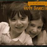 happy thanksgiving #happythanksgiving #holidays2014