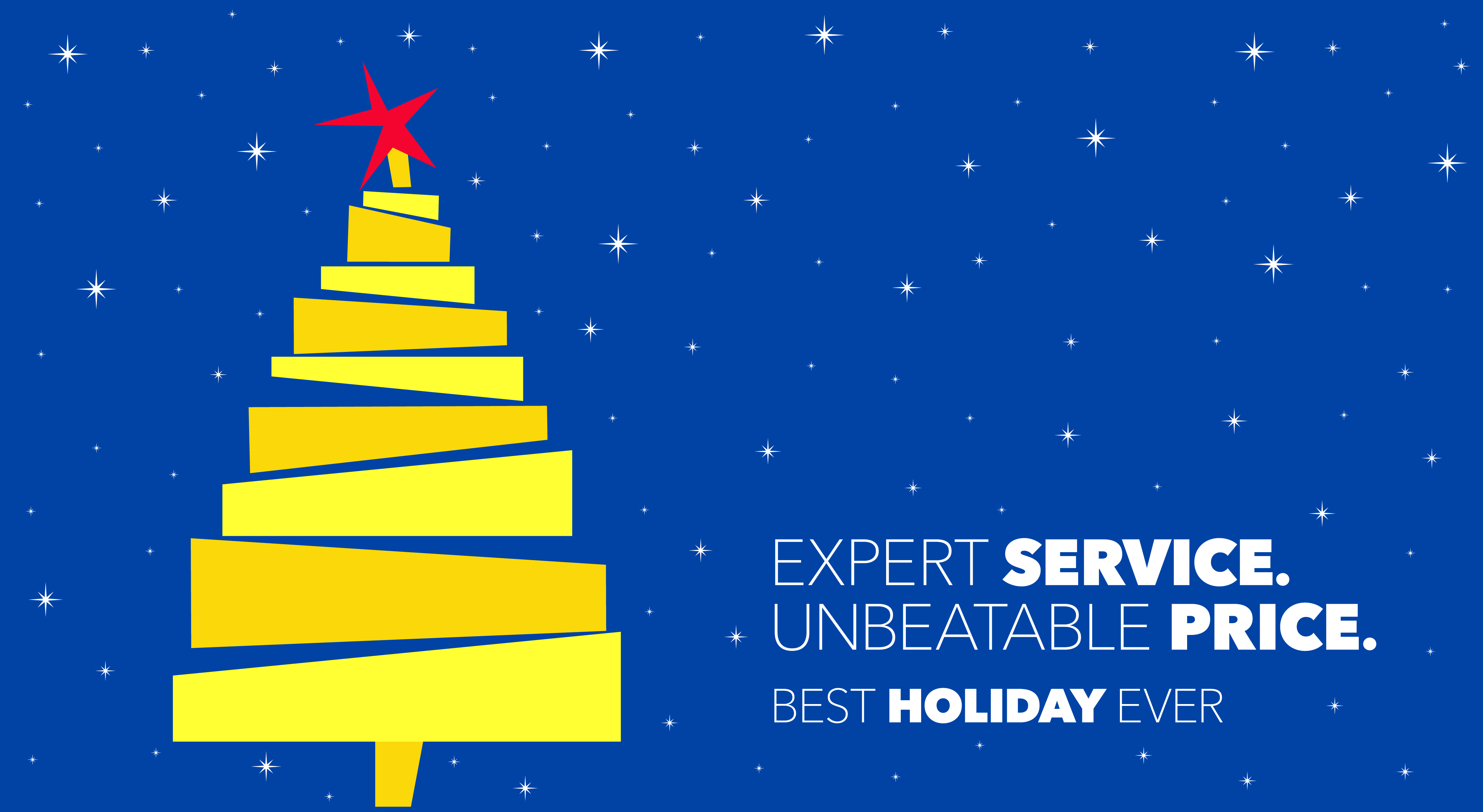 OLED TV at Best Buy #OLEDTVatBestBuy #hintingseason #sponsored