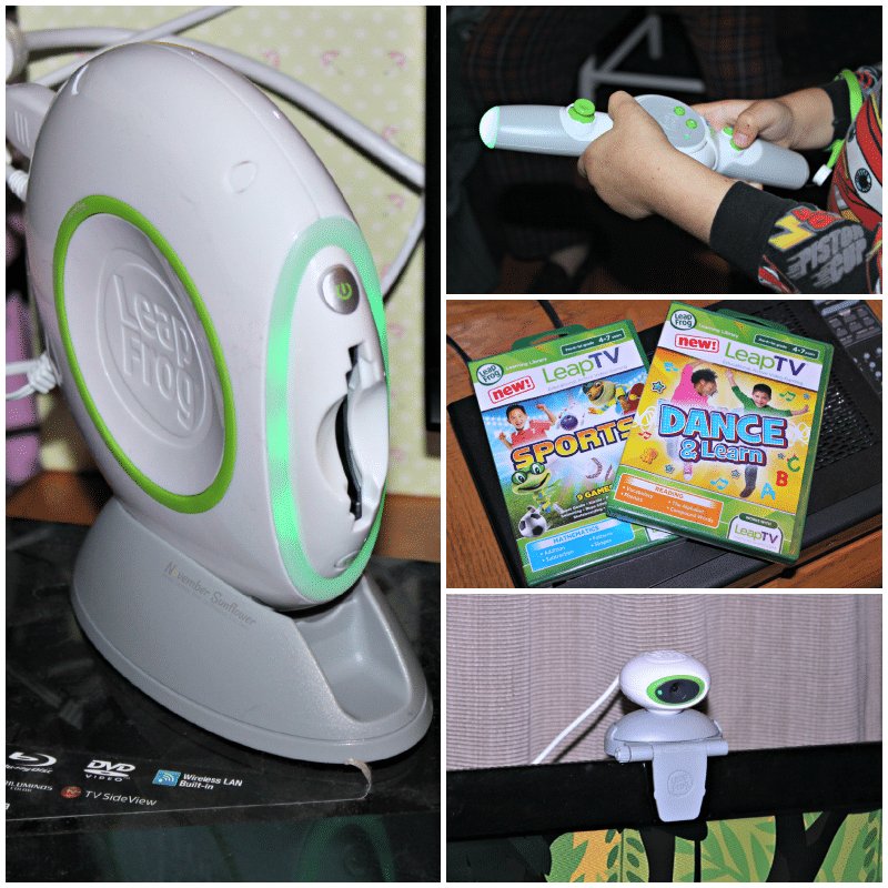 excited for leapfrog leaptv #leaptv #mommyparties