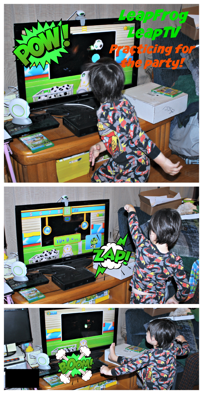 LeapFrog-LeapTV-Practice-Collage
