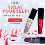 julep #julepmaven #julep #ad