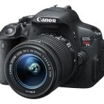 Best Buy Canon #hintingseason #canonatbestbuy #sponsored