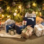 gift ideas from Best Buy #hintingseason #tomtomusa #bestbuy #sponsored