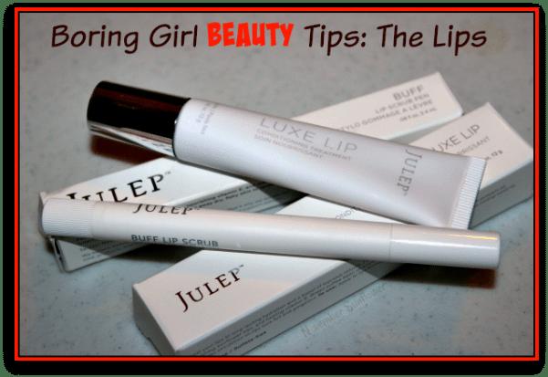 boring girl beauty tips #boringgirlbeauty #boringbeauty #beautyblogger