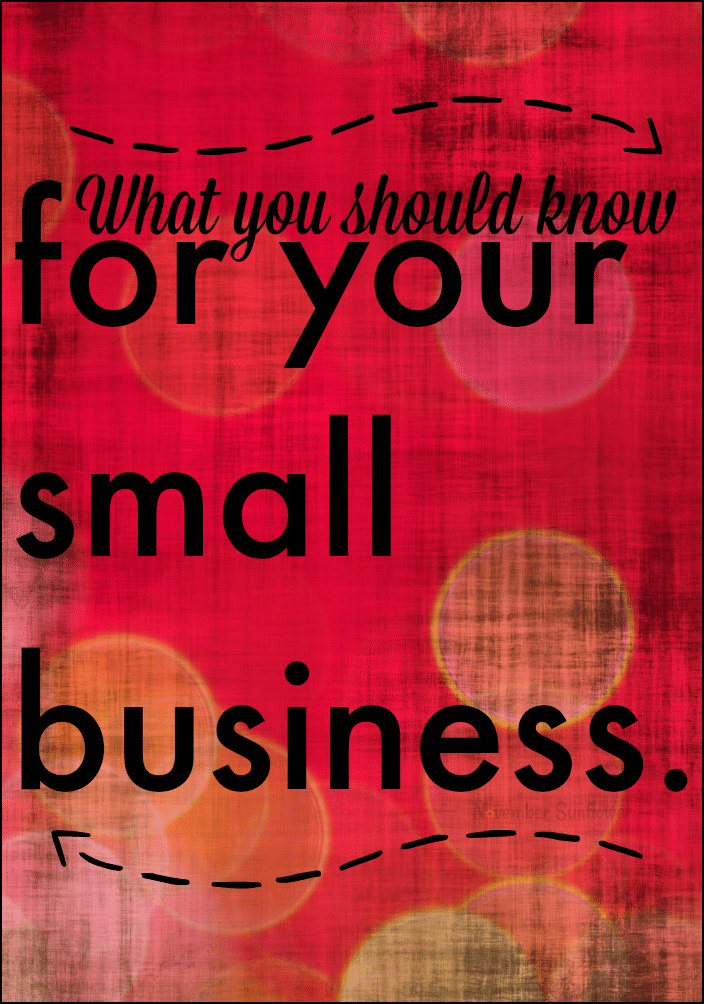 Starting a small business? Focus on email marketing