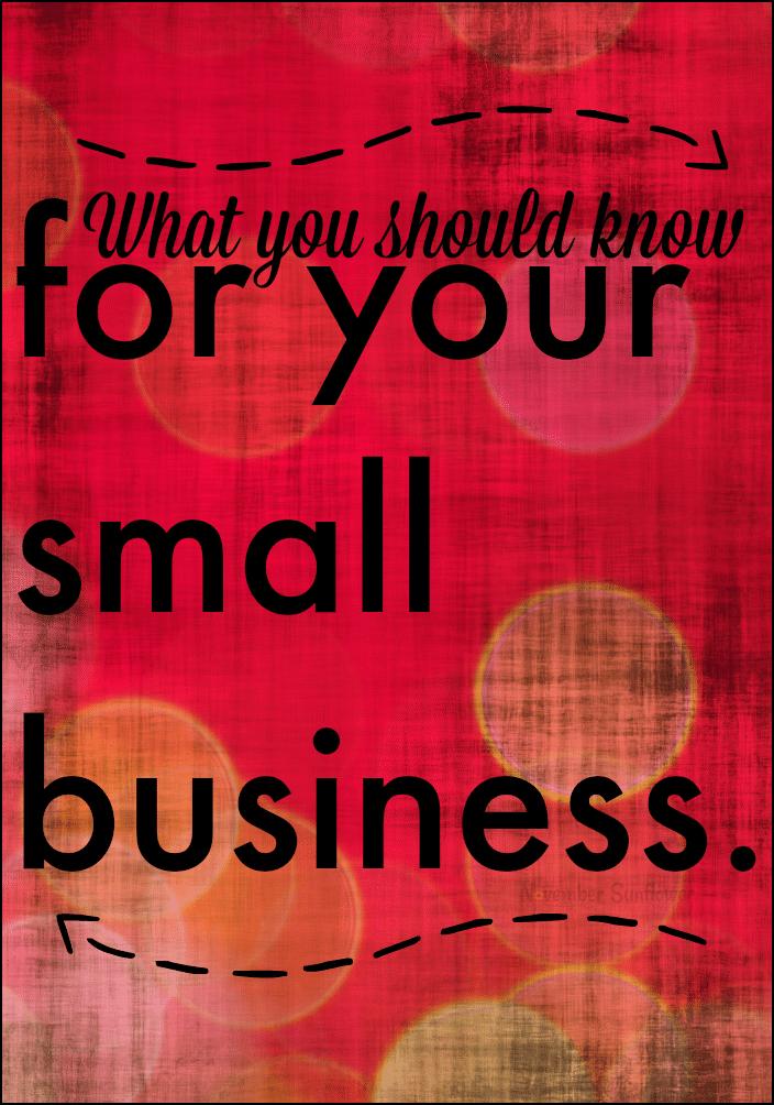starting a small business #smallbusiness #logomojo #99designs #fiverr #ad