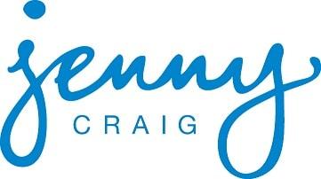 Jenny Craig #jennycraig #newyearnewyou #themoment