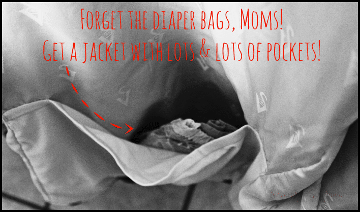 new york moms baby solutions #momstrusthuggies #collectivebias #ad
