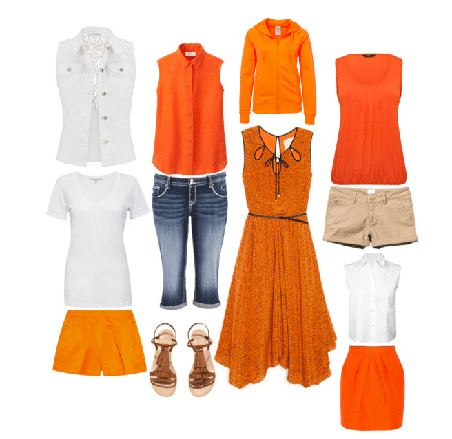 summer fashion looks for summer vacation #summerfashion #summervacation #summerfashion