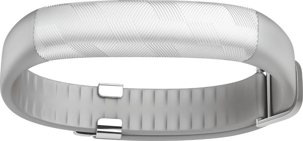 Jawbone-Silver-Best-Buy