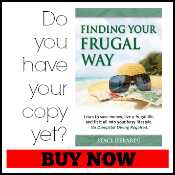 Guide to saving money #savemoney #bookforsale