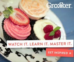 What back to school means to me: working on myself #Grokker #freesignup [ad}