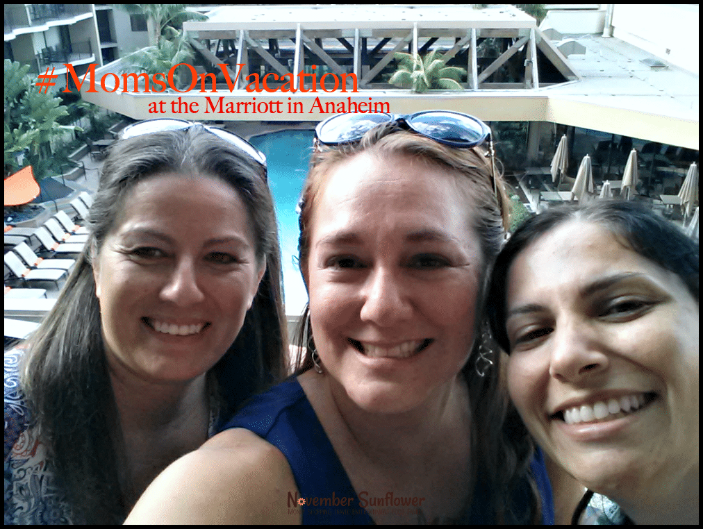 #momsonvacation #marriott #travelbrilliantly #travelreview