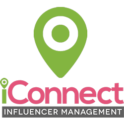 iconnect influence #iconnect
