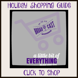 Holiday Guide 2015 #HolidayGuide #HolidayShopping2015 [ad]