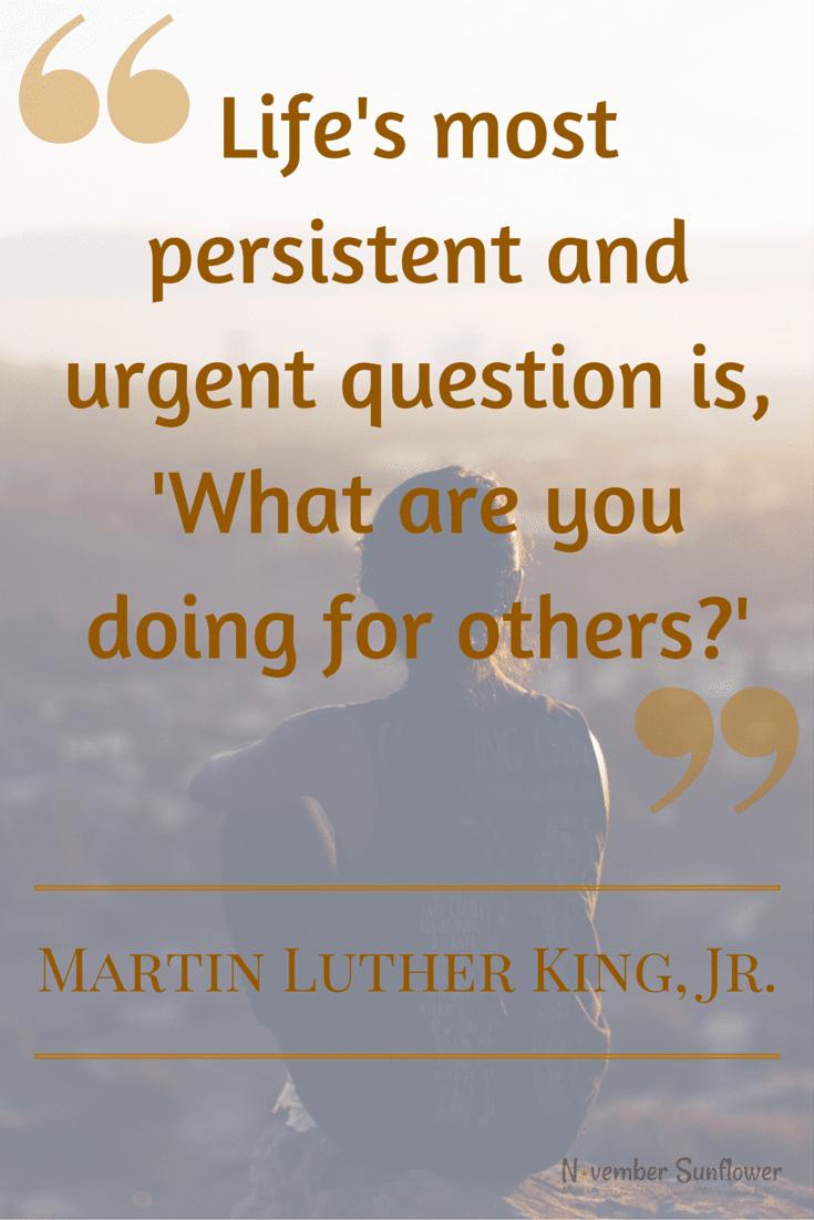 Martin Luther King Jr. #MartinLutherKingJr #MLK