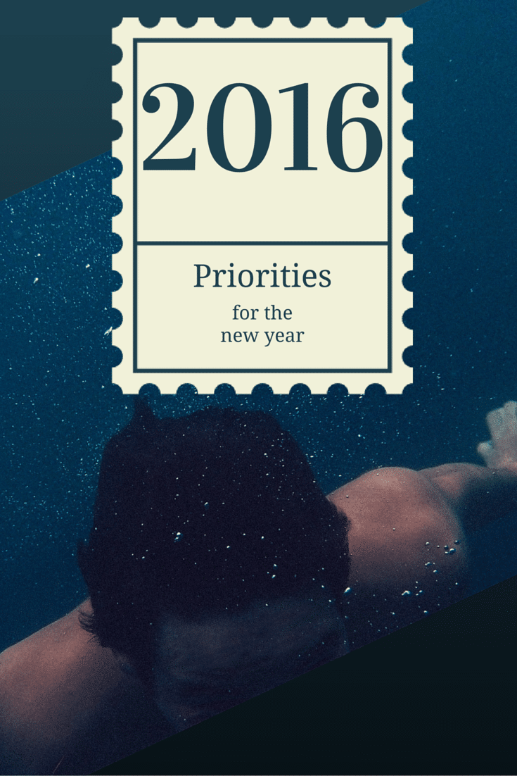 Priority for the new year is ALL ME #newyear #newyeargoal #iamimportant #chosenchix