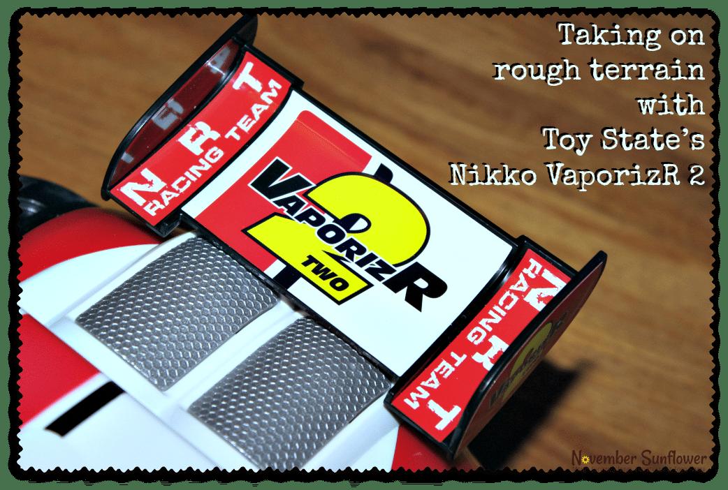toy-state-nikko-vaporizR2