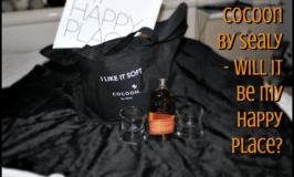 Cocoon by Sealy - Transform your Bedroom™ TeamSoft [ad]