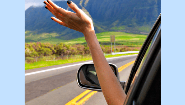 10 things to know about your vacation car rental