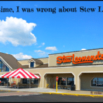 All this time, I was wrong about Stew Leonard's