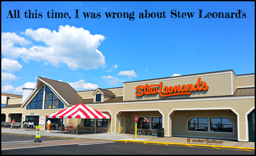 All this time, I was wrong about Stew Leonard's [sponsored]