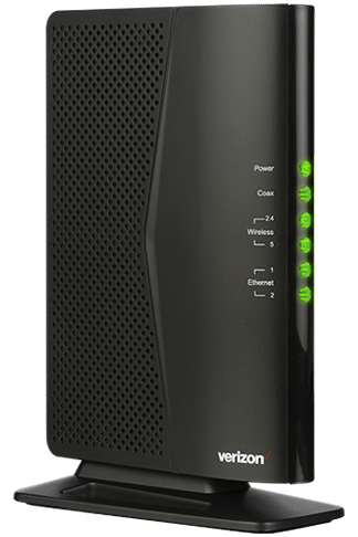WiFi dead spots come to life with a Network Extender [sponsored]