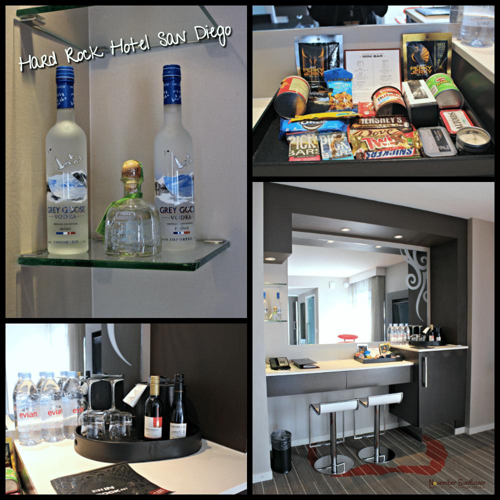 hard-rock-hotel-sd-bar